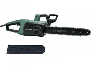 Bosch UniversalChain 35 Láncfűrész