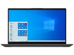 LENOVO IdeaPad 5 15IIL05 81YK001BHV - 15,6 FHD/Intel® Core™ i5 Processzor 1035G1/8GB/512GB/Int. VGA/Win 10/szürke laptop