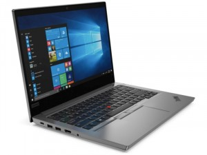 Lenovo Thinkpad E14 20RA0015HV laptop