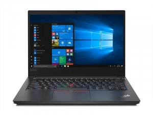Lenovo Thinkpad E14 20RA0016HV laptop