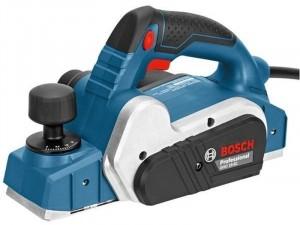 Bosch GHO 16-82 Gyalu