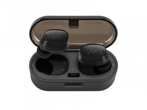 ACME BH410 True wireless in-ear bluetooth fülhallgató