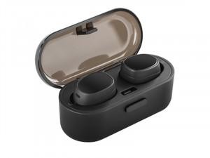 ACME BH411 Advanced True wireless bluetooth fülhallgató