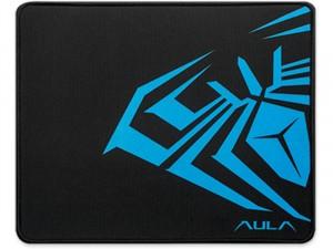 AULA Gaming Egérpad - S - 26 x 21 cm