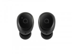 ACME BH412 True wireless in-ear bluetooth fülhallgató