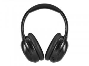 ACME BH316 Over-ear Vezeték nélküli ANC Fejhallgató