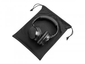 ACME BH315 Over-ear Vezeték nélküli ANC Fejhallgató