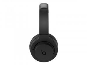ACME BH213 On-ear Vezeték nélküli fejhallgató