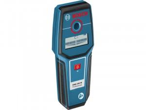 Bosch GMS 100 M Keresőműszer