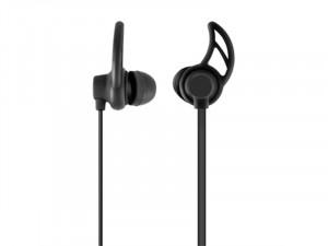 Acme BH101 Bluetooth fülhallgató
