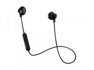 Acme BH102 Bluetooth fülhallgató