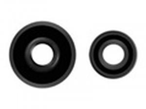 HPE ACME BH104 fülhallgató - Bluetooth