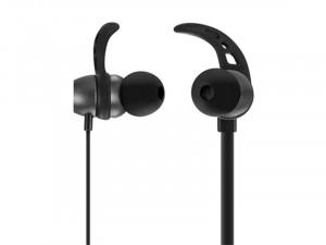 ACME BH107 Bluetooth nyakpántos fülhallgató