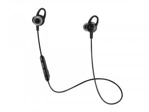 ACME BH109 Bluetooth in-ear fülhallgató