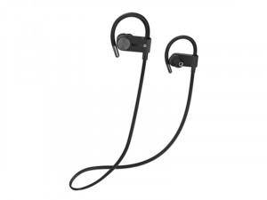 ACME BH508 Bluetooth Sport fülhallgató