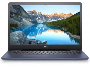 Dell Inspiron 15 5593-36-HG 5593FI5UH4 laptop