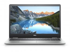 Dell Inspiron 15 5593-27-HG 5593FI5WE2 laptop