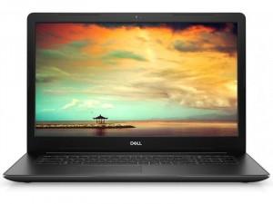 Dell Inspiron 17 INSP3793-12-HG 3793-12-HG laptop