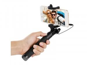 ACME MH09 Vezetékes selfie bot