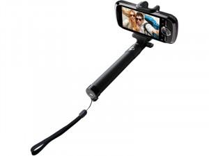 ACME MH10 Bluetooth selfie bot