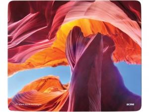 Acme - Canyon egérpad 23x19 cm
