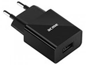 ACME CH202 1-port USB 2.4A fali töltő