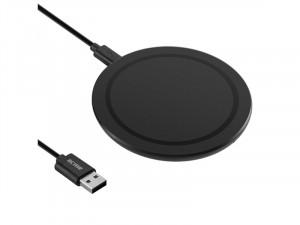 ACME CH302 Qi vezeték nélküli asztali töltő,Qi licensz