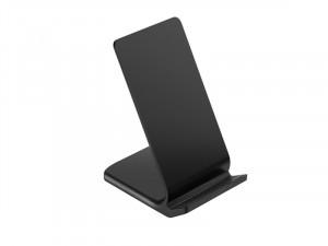 ACME CH303 Qi vezeték nélküli asztali állvány és töltő