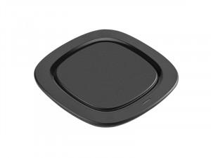 ACME CH306 Vezeték nélküli asztali töltő, 5W