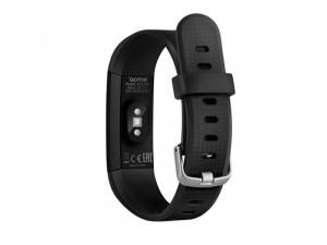 Acme ACT206 Fitness aktivitásmérő óra pulzusmérővel