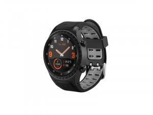 ACME SW302 Okosóra,GPS,pulzusmérő