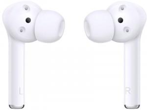 Huawei FreeBuds 3i Vezeték nélküli Bluetooth fülhallgató, Fehér