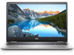Dell Inspiron 15 3593-58-HG 3593FI5WG2 laptop