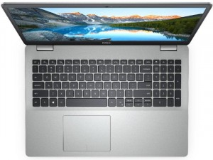 Dell Inspiron 15 3593-77-HG 3593FI7UD2 laptop