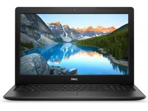 Dell Inspiron 15 3593-71-HG 3593FI5WJ1 laptop