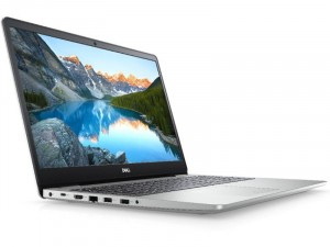 Dell Inspiron 15 3593-72-HG 3593FI5WJ2 laptop