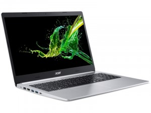 Acer Aspire 5 A515-54G-718A NX.HVGEU.00Q laptop