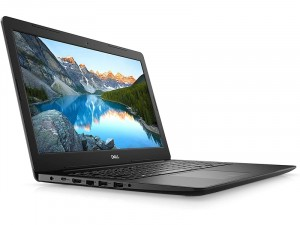Dell Inspiron 15 3593-69-HG 3593FI5UJ1 laptop