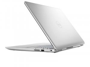 Dell Inspiron 15 3593-70-HG 3593FI5UJ2 laptop