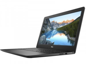 Dell Inspiron 15 3593-73-HG 3593FI5UK1 laptop