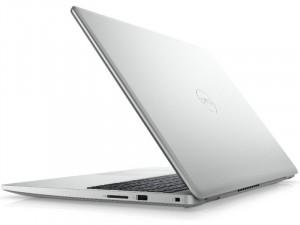 Dell Inspiron 15 3593-74-HG 3593FI5UK2 laptop
