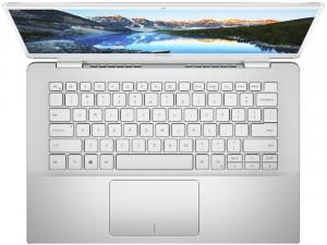 Dell Inspiron 14 5490-23-HG 5490FI5UF2 laptop