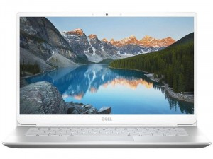 Dell Inspiron 14 5490-20-HG 5490FI5UD2 laptop