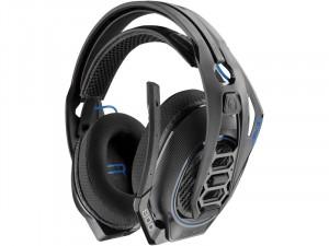 Nacon Plantronics RIG 800HS (PS4) vezetéknélküli fejhallgató