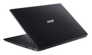 Acer Aspire 3 A315-34-C7C6 NX.HE3EU.03Q laptop