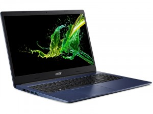 Acer Aspire 3 A315-57G-30AB NX.HZREU.011 laptop