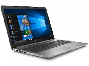 HP 250 G7 7DC55EA laptop