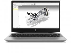 HP ZBook 15V G5 6TR84EAR laptop