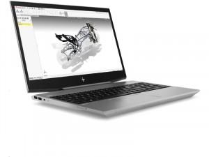 HP ZBook 15V G5 5UC15EA laptop
