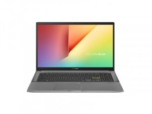 Asus VivoBook S533FA-BQ010 S533FA-BQ010 laptop